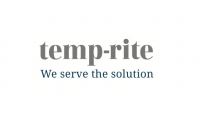 temp-Rite International Holding BV