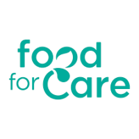 FoodforCare
